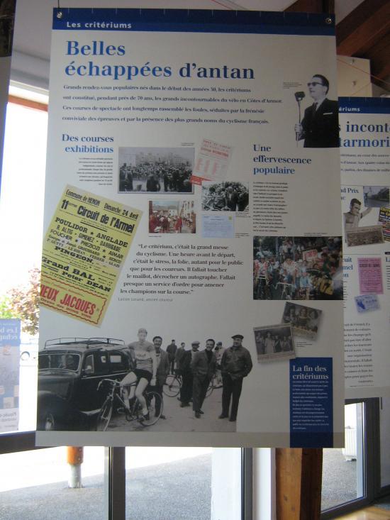 EXPO PLOUEC