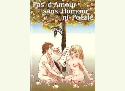 4601609-pas-d-amour-sans-humour-440x320.jpg