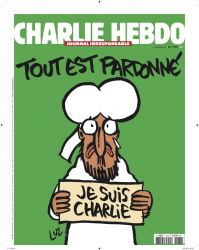 707192 une charlie png