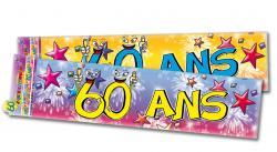 banniere-joyeux-anniversaire-60-ans.jpg