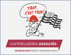 ca-bonnet-rouge.png