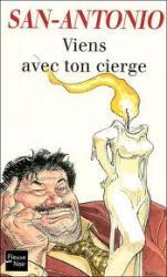 cierges-1.jpg