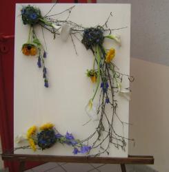 composition-florale-2.jpg