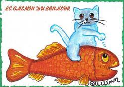 dessin-de-chat-et-de-poisson-rouge.jpg