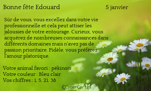 edouard.png