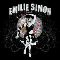 emilie-simon-the-big-machine.jpg