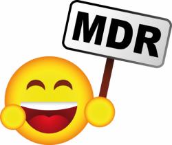 img-2-553-smile-mdr-1.png