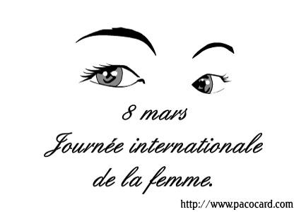 Journée de la femme Journee-de-la-femme-1