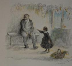 L enfant et l adulte