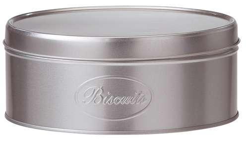 la-boite-a-biscuits-en-aluminium-cadeaux-gourmet-zone-company-31814765-89820073.jpg