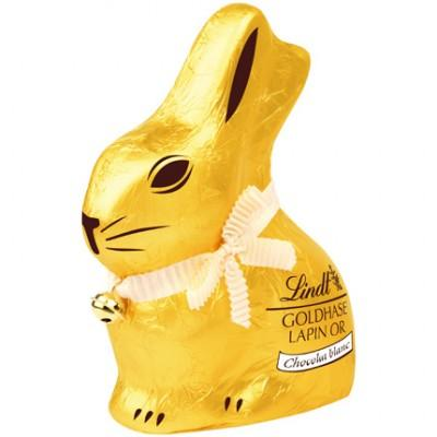 lapin-or-lindt-chocolat-blanc-diapo-full-gallery.jpg