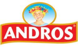 logo-andros.jpg