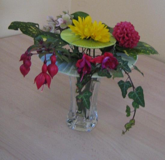 mon-bouquet.jpg
