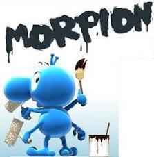 morpions.jpg