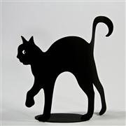 photophore-chat-noir-1869-7916.jpg