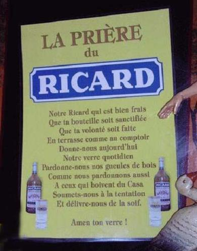priere-ricard-l-1.jpeg