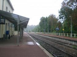 quai-gare-luzarches.jpg