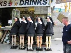 religieuses-au-cafe.jpg