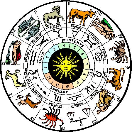 signes-du-zodiaque.png