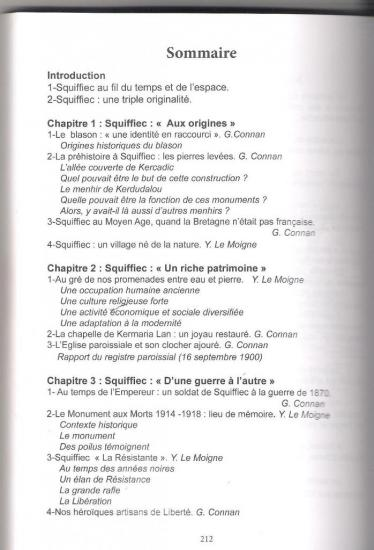 sommaire-du-livre-001.jpg