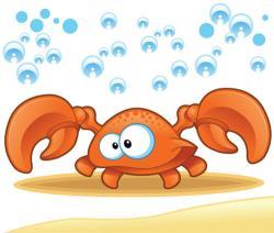sticker-crabe-z.jpg