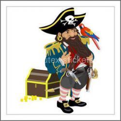 sticker-pirate-barbu-au-coffre-fort-revolver-et-perroquet-fiche682-reduit295px.jpg